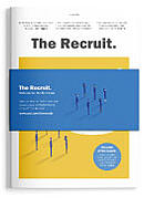 27586_Recruit-Landing-page-1_V2-MAGAZINE-MOCKUP-AT-SIZE-WHITE-BORDER