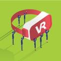 27586_Recruit-Landing-page-1_V2-VR-THUMBNAIL